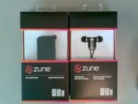 photo031 medium2 200x150 - Microsoft Zune 2e génération en exclusivité canadienne !