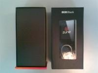 photo034 medium2 200x150 - Microsoft Zune 2e génération en exclusivité canadienne !