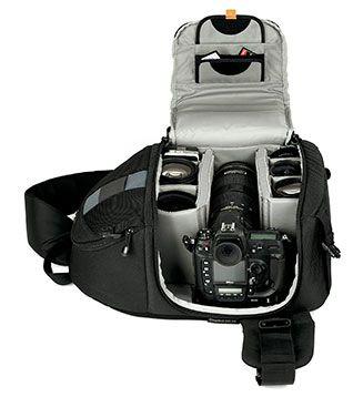 Randonnées et Photos Lowepro-slingshot-300-aw2