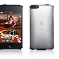 ipod touch 2g front 200x200 - iPod Touch 2G :: Nouveautés de chez Apple