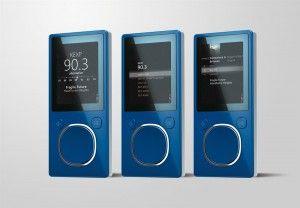 Zune 3G et logiciel Zune 3.0 :: Détails officiels de Microsoft actualites  zune 3G Zune 3.0 zune 16go zune 120go zune mise à jour microsoft firmware communiqué de presse