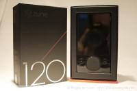 img 2934 200x133 - Microsoft Zune 3G 120Go et la mise-à-jour 3.0 [Évaluation]