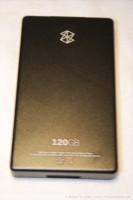 img 2940 133x200 - Microsoft Zune 3G 120Go et la mise-à-jour 3.0 [Évaluation]