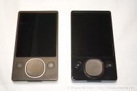img 2942 200x133 - Microsoft Zune 3G 120Go et la mise-à-jour 3.0 [Évaluation]