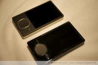 img 2944 200x133 - Microsoft Zune 3G 120Go et la mise-à-jour 3.0 [Évaluation]