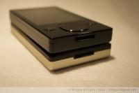 img 2945 200x133 - Microsoft Zune 3G 120Go et la mise-à-jour 3.0 [Évaluation]