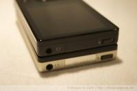 img 2947 200x133 - Microsoft Zune 3G 120Go et la mise-à-jour 3.0 [Évaluation]