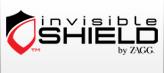 invisibleshield logo2 - InvisibleSHIELD pour le Nokia 6300 (et 6301) [Évaluation]