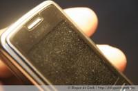 mg 3734 200x133 - InvisibleSHIELD pour le Nokia 6300 (et 6301) [Évaluation]