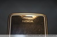 mg 3739 200x133 - InvisibleSHIELD pour le Nokia 6300 (et 6301) [Évaluation]