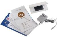 dealextreme nintendo dsi blanc 2 200x129 - Importer la Nintendo DSi pour 250$ tout rond