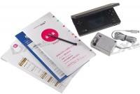 dealextreme nintendo dsi noir 2 200x135 - Importer la Nintendo DSi pour 250$ tout rond