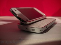 sany0045 200x150 - Nokia N97, un aperçu en image et en vidéo