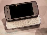sany0075 200x150 - Nokia N97, un aperçu en image et en vidéo