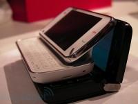 sany0081 200x150 - Nokia N97, un aperçu en image et en vidéo