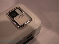 sany0085 200x150 - Nokia N97, un aperçu en image et en vidéo