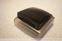 Lecteur de cartes Dual Slot de Lexar [Test] photographie gadgets technos bancs dessai  test sdhc sd lexar lecteur de cartes évaluation dual slot compactflash cartes mémoire