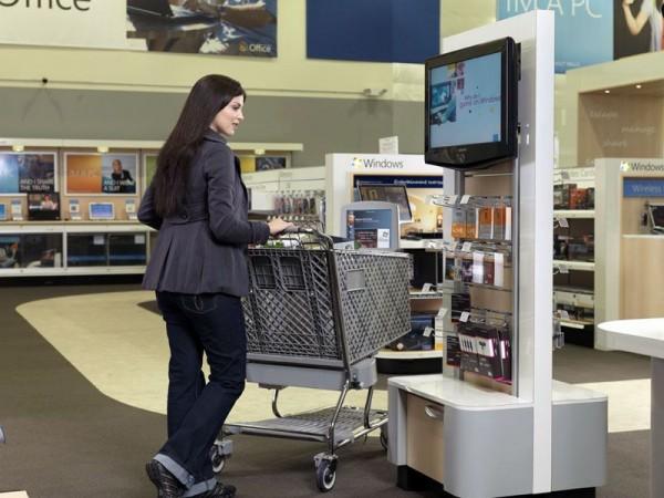 microsoft store 2 600x450 - Microsoft Store bientôt prèt de chez vous...