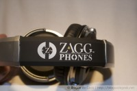 img 5272 200x133 - ZAGGphones de... ZAGG! [Test]
