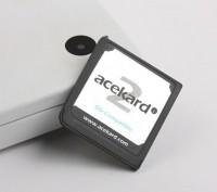 acekard 2i dsi 200x177 - Acekard 2i :: Guide pour débutants [Tutoriel]