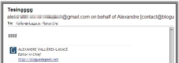 "gmail on behalf of2 - Gmail enlève enfin le ""On Behalf of""!"