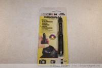 img 5463 200x133 - Lenspen :: Pinceau de nettoyage optique [Test]