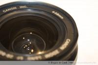 img 5475 200x133 - Lenspen :: Pinceau de nettoyage optique [Test]