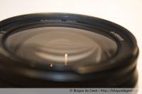 img 5477 200x133 - Lenspen :: Pinceau de nettoyage optique [Test]
