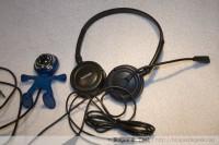 img 5505 200x133 - FreeTalk 5165 :: Casque et webcam pour Skype