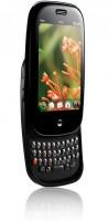 palm pre 32 98x200 - Palm Pre au Canada avec Bell