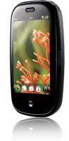palm pre2 98x200 - Palm Pre au Canada avec Bell