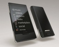 zune hd confirme 22 200x160 - Zune HD 64Go disponible le 12 avril