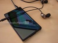 zune touch 200x150 - Le ZuneHD, un XBox sans le nom? [Rumeur]