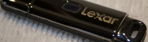 lexar-lightning-usb
