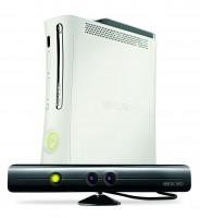 project natal 184x200 - Projet Natal de Microsoft