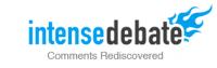 intensedebate logo 200x63 - IntenseDebate sur le Blogue de Geek