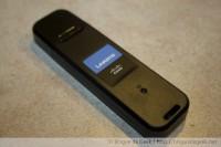 IMG 5939 200x133 - Linksys WUSB600N :: Carte réseau sans-fil USB [Test]
