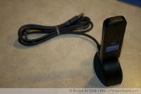IMG 5941 200x133 - Linksys WUSB600N :: Carte réseau sans-fil USB [Test]