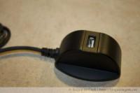IMG 5942 200x133 - Linksys WUSB600N :: Carte réseau sans-fil USB [Test]