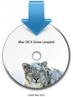 mac os x snow leopard icon1 150x200 - Snow Leopard :: Résultats d'une migration de Tiger à Snow Leopard