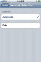 iphone 3g reseaux sans 3g 133x200 - iPhone 2G, pas sur le réseau de Bell et Telus! Explications.
