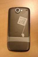 google nexus one 14 133x200 - Google Nexus One, tous les détails