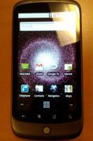 google nexus one 17 133x200 - Google Nexus One, tous les détails
