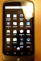 google nexus one 18 133x200 - Google Nexus One, tous les détails