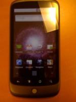 google nexus one 22 150x200 - Google Nexus One, tous les détails