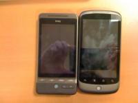 google nexus one 24 200x150 - Google Nexus One, tous les détails