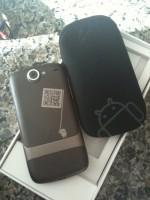 google nexus one 3 150x200 - Google Nexus One, tous les détails