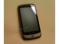google nexus one 6 200x150 - Google Nexus One, tous les détails