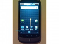 google nexus one 7 200x150 - Google Nexus One, tous les détails
