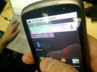 google nexus one 9 200x149 - Google Nexus One, tous les détails